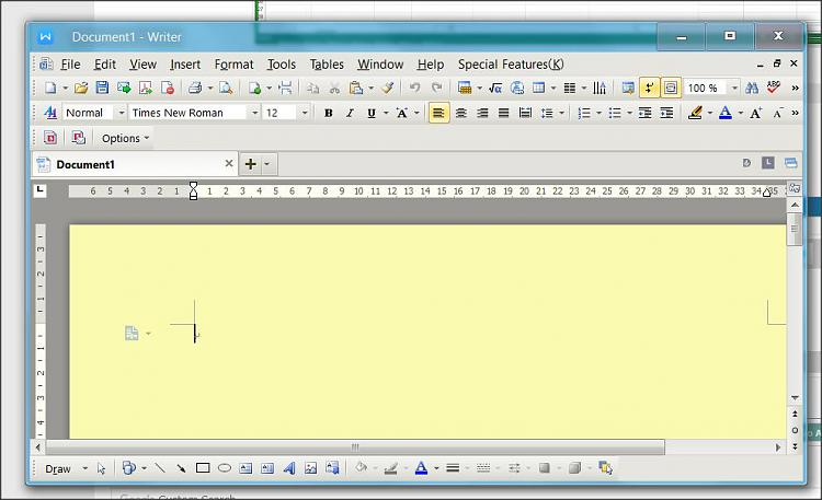 Aeroglass on Office 2013/2016 - Is it possible?-snap-2017-02-23-07.16.50.jpg