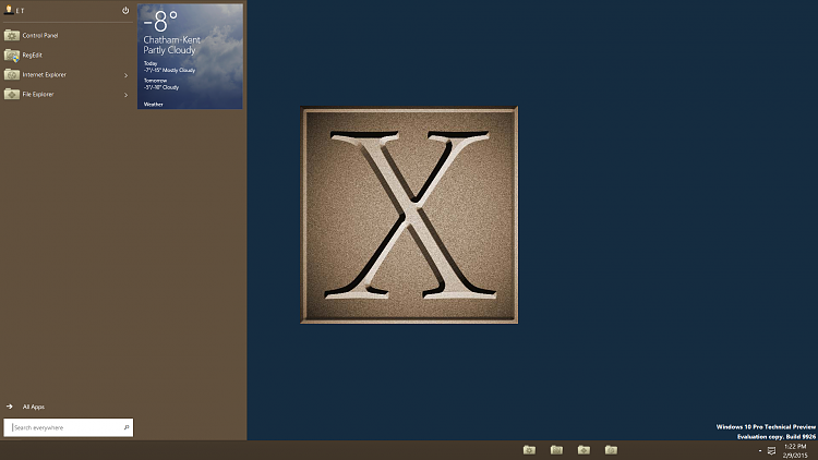 Post your Windows 10 Start menu or Start Screen-000021.png