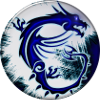 Click image for larger version.  Name:Ice Dragon Avatar.png Views:23 Size:23.0 KB ID:123554