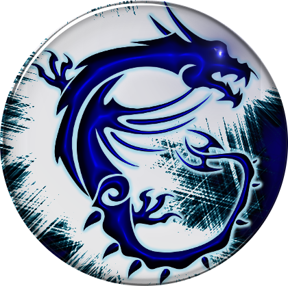 Click image for larger version.  Name:Ice Dragon.png Views:24 Size:224.1 KB ID:123555