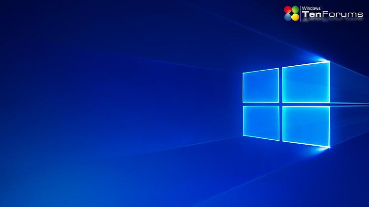 Click image for larger version.  Name:TF W10 Creators Update.jpg Views:4 Size:86.8 KB ID:123926