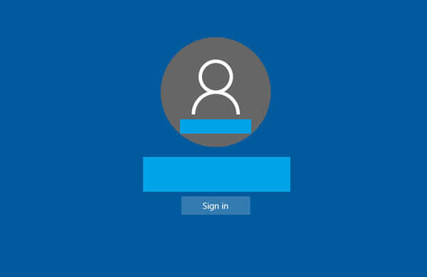 Click image for larger version.  Name:Windows_10_Login_Screen.png Views:23 Size:12.1 KB ID:124408
