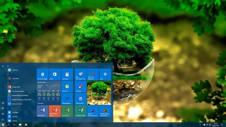 Post your Windows 10 Start menu or Start Screen-untitled.jpg