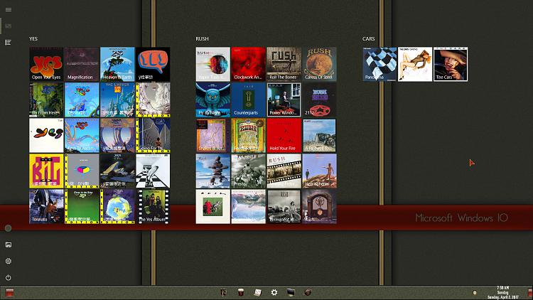 Post your Windows 10 Start menu or Start Screen-000252.jpg
