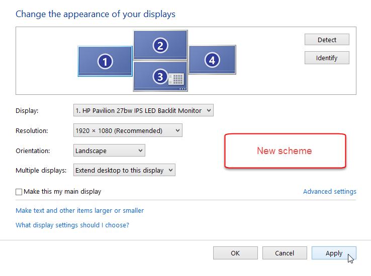 Display Setups-000079.png