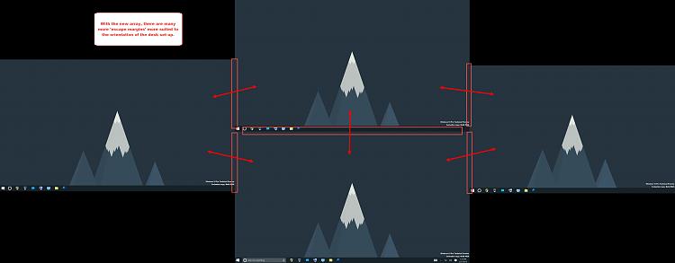 Display Setups-screenshot-3-.png