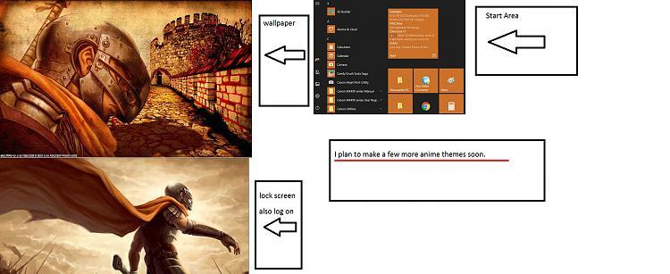 berserk Theme Screenshot edit in paint.jpg