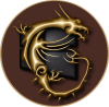 Click image for larger version.  Name:Gold Dragon 600.png Views:35 Size:15.1 KB ID:135357