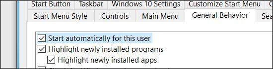 "Classic Shell ""All Programs"" folder colors-snap-2017-05-31-07.35.23.jpg"