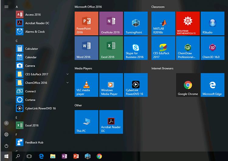 Custom Start menu not displaying correctly-sam5453.png