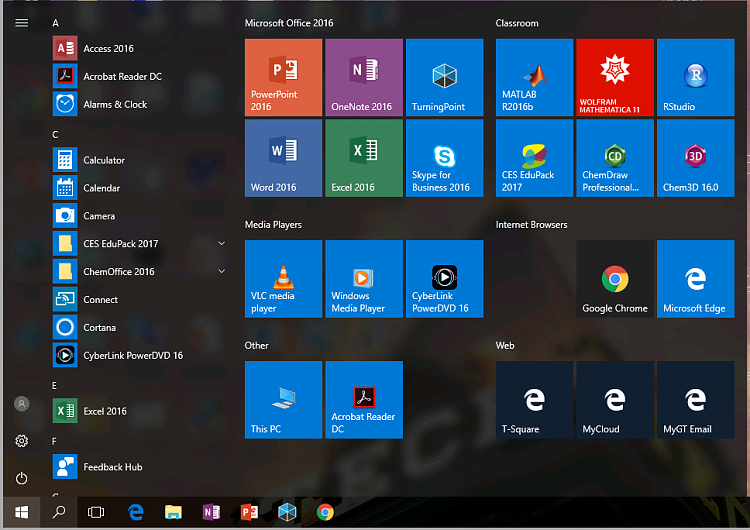 Custom Start menu not displaying correctly-sam5452.png