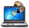 Click image for larger version.  Name:Star Ferret.png Views:27 Size:15.4 KB ID:138876