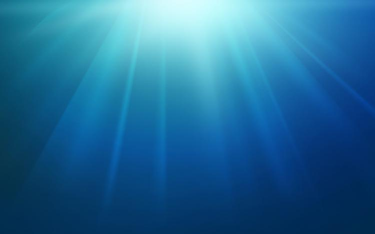 Click image for larger version.  Name:UnderWaterLight_1920x1200_cool_twitter_backgrounds.jpg Views:3 Size:373.8 KB ID:139784