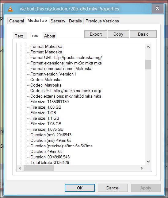 File explorer: How to show audio details in preview pane?-2.jpg