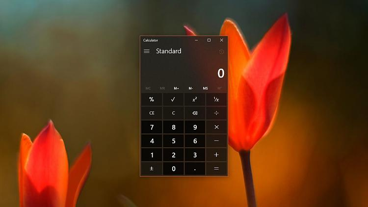 Click image for larger version.  Name:calc-acrylic.jpg Views:1 Size:73.5 KB ID:143181