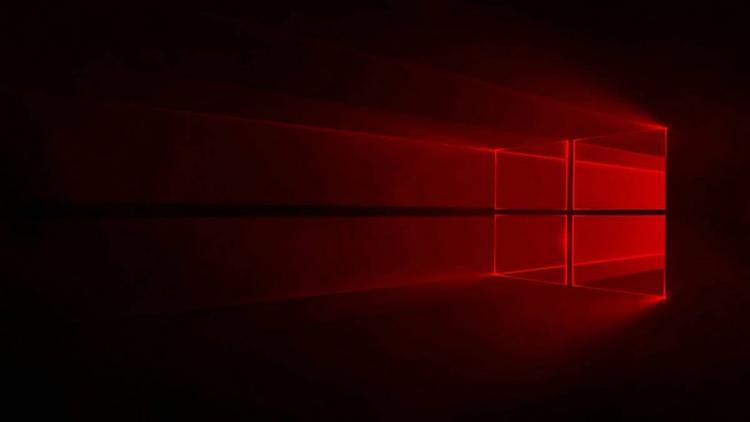 Some Windows 10 wallpapers-red-windows-10-wallpaper-hd-1024x576.jpg
