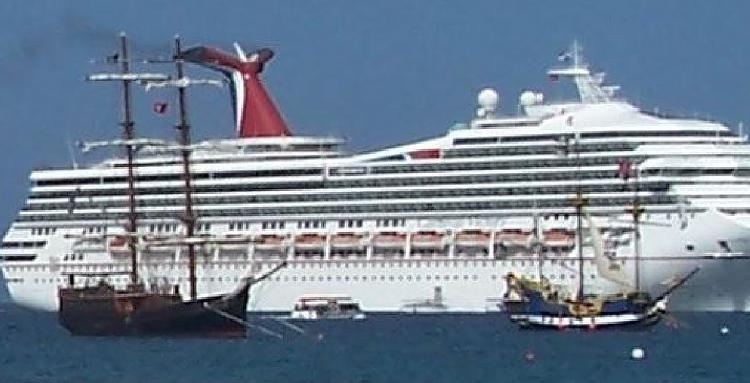 2 Ships 1.JPG