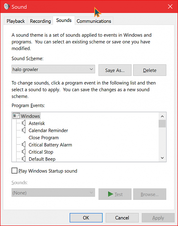 Win 10 Home build 15063.483 -- How to add sound schemes?-image.png