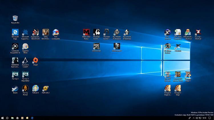 Click image for larger version.  Name:desktop_04082017.JPG Views:2 Size:128.2 KB ID:147051