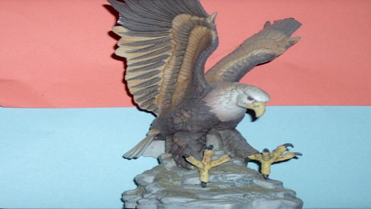 Click image for larger version.  Name:EAGLE.jpg Views:3 Size:114.0 KB ID:148092
