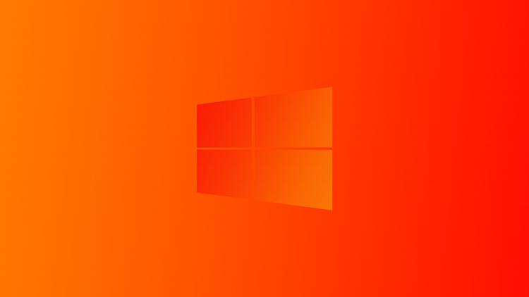 Click image for larger version.  Name:Windows 10 Wallpaper Orange 4K.png Views:10 Size:739.0 KB ID:152671