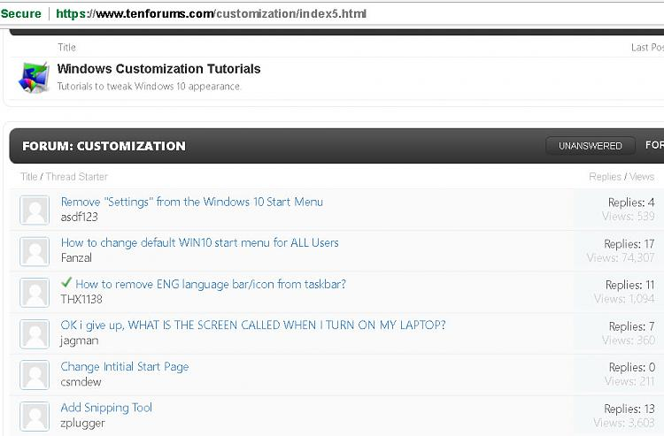 Click image for larger version.  Name:Win10 Customization Page 5.jpg Views:1 Size:115.0 KB ID:153208