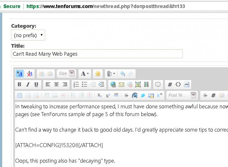 Click image for larger version.  Name:Win10 Decaying Type.jpg Views:0 Size:85.9 KB ID:153209