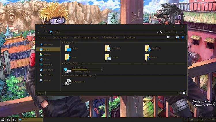 Click image for larger version.  Name:Sasuke and Naruto Jounin 2.png Views:10 Size:1.34 MB ID:153707