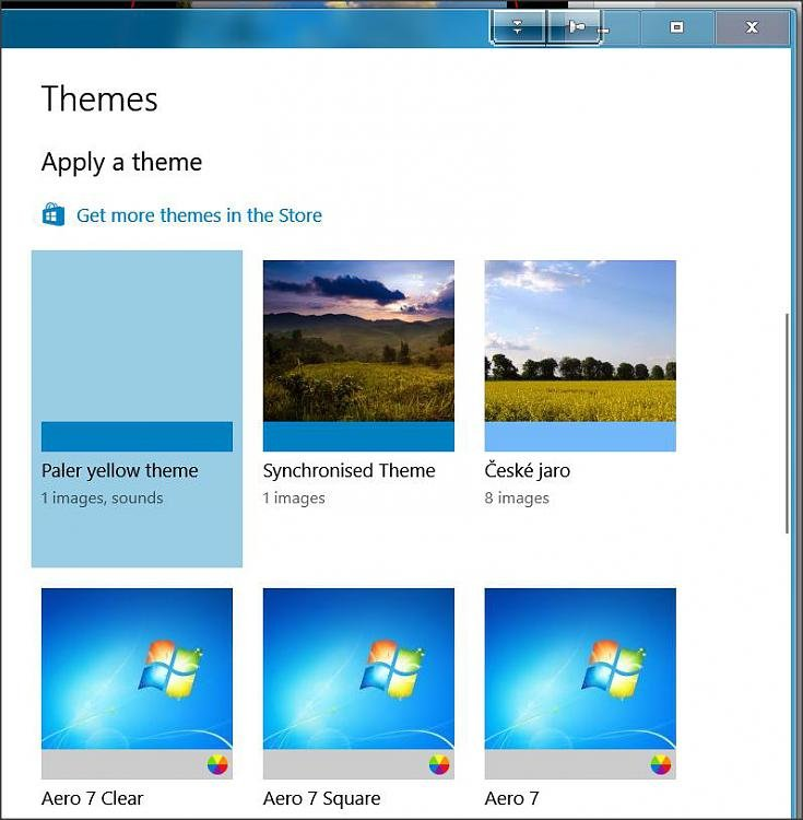 Windows 10 Theme Issues-1.jpg