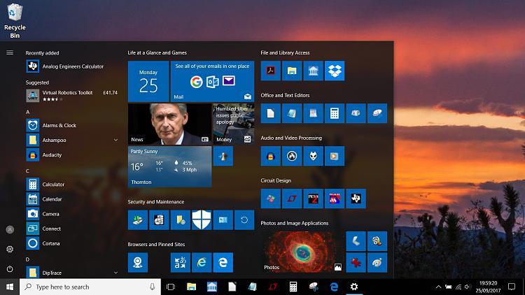 Show us your Start Screen/Menu!-desktop.jpg