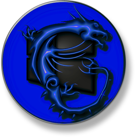 Click image for larger version.  Name:Blue Dragon Button large.png Views:23 Size:172.8 KB ID:155740
