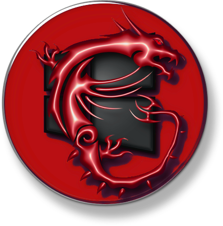 Click image for larger version.  Name:Red Dragon Button large.png Views:23 Size:195.3 KB ID:155823