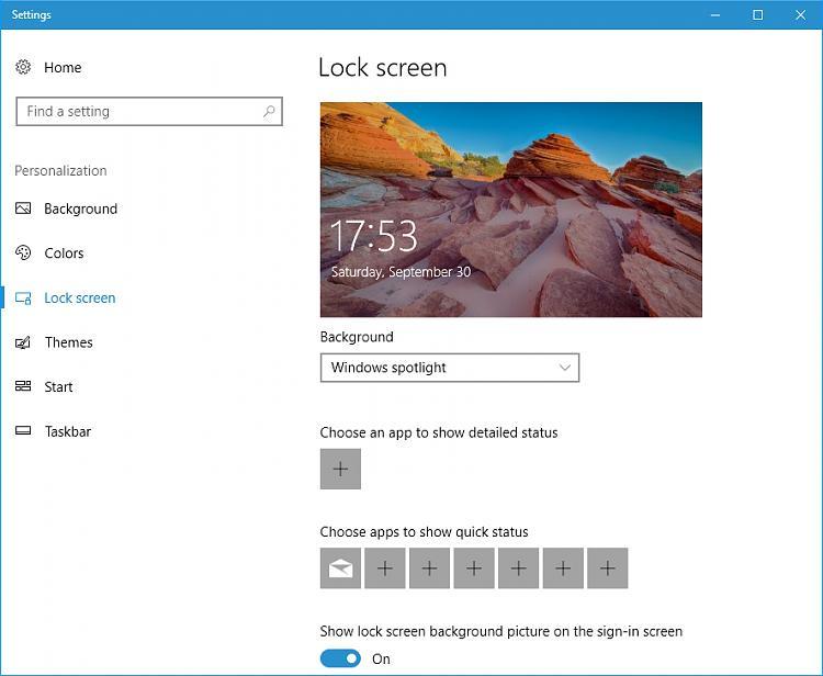 Click image for larger version.  Name:LockScreen.jpg Views:1 Size:215.4 KB ID:155833