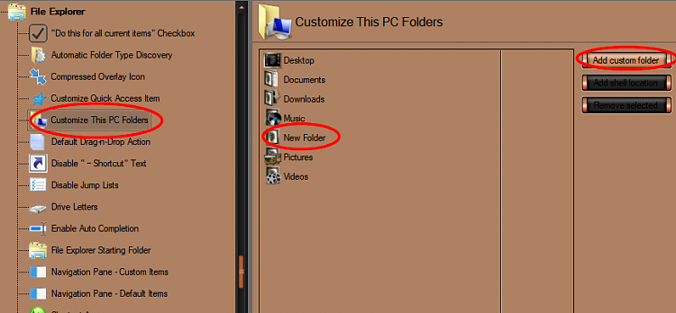 Adding new options to This Computer in Windows 10-000547.png