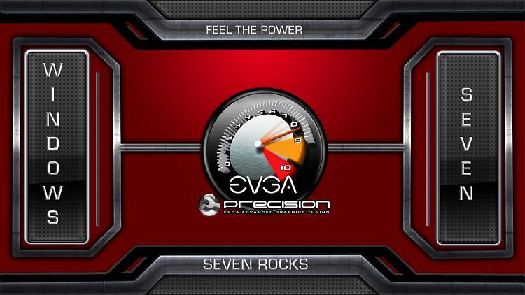 Click image for larger version.  Name:win 7 black EVGA.jpg Views:118 Size:637.0 KB ID:16055