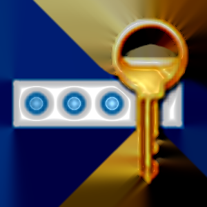ShowKeyPlus UWP images-square150x150logo.scale-200-alt-b.png