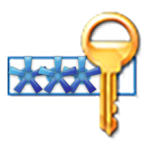 ShowKeyPlus UWP images-square150x150logo.scale-200-alt-c.png