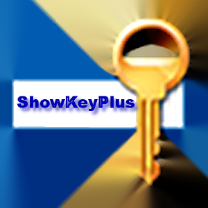 ShowKeyPlus UWP images-square150x150logo.scale-200-skp-text-solidify.png