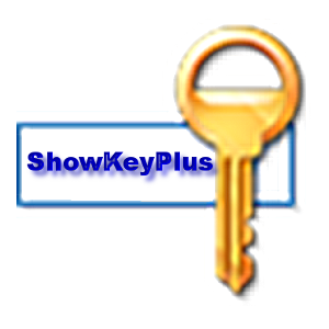 ShowKeyPlus UWP images-square150x150logo.scale-200-skp-text.png