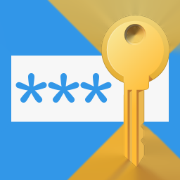 Click image for larger version.  Name:keytest.png Views:16 Size:18.5 KB ID:163284
