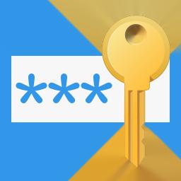 Click image for larger version.  Name:keytest.png Views:17 Size:18.5 KB ID:163284