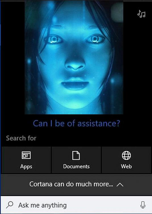 Click image for larger version.  Name:Cortana.jpg Views:2 Size:99.2 KB ID:165583