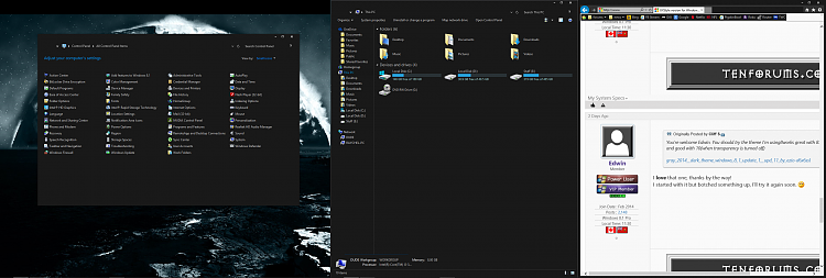 Click image for larger version.  Name:darktheme.png Views:86 Size:1.13 MB ID:16802