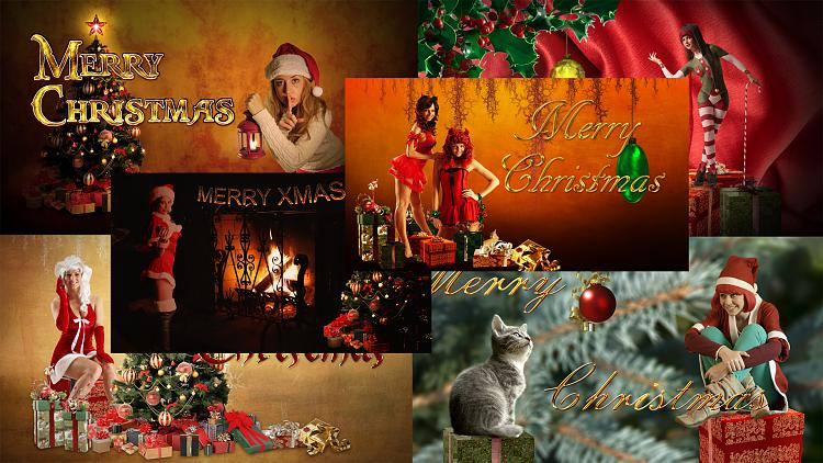 Click image for larger version.  Name:Christmas.jpg Views:16 Size:313.9 KB ID:168278