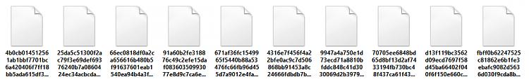 Windows spotlight lock screen image location-000040.png