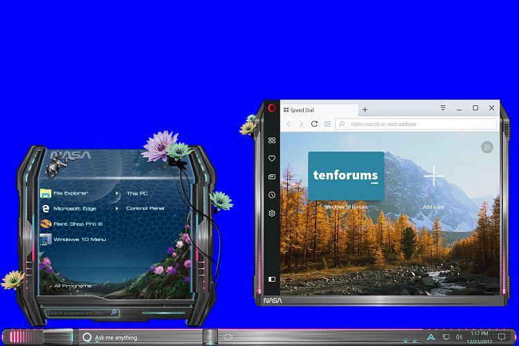 Click image for larger version.  Name:surface desktop.jpg Views:5 Size:429.1 KB ID:169363