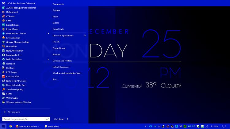 Post your Windows 10 Start menu or Start Screen-screenshot-8-.png