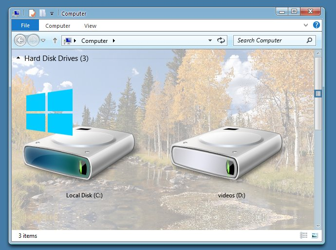 Post your Windows 10 Start menu or Start Screen-file-explorer.jpg