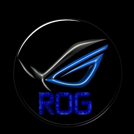 Click image for larger version.  Name:AROG large.png Views:41 Size:146.3 KB ID:169999