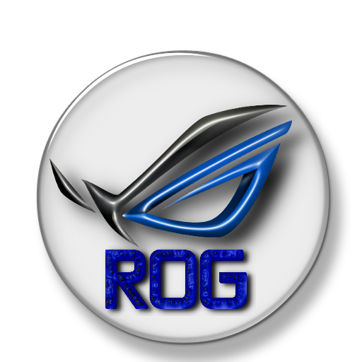 Click image for larger version.  Name:AROG large.png Views:39 Size:146.3 KB ID:169999